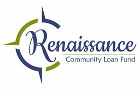 Renaissance Community Loan Fund Logo