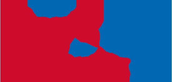 The Keys to Community Logo