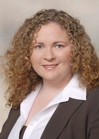 Anne Howard Hilbun-Benoit's picture
