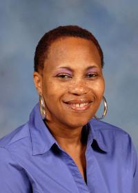 Debra Hill Evans's picture