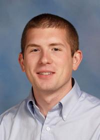 Dr. Jason Camp's picture