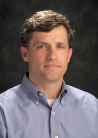 Dr. Jason Barrett's picture