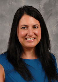 Dr. Rachael Carter's picture